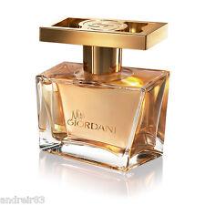 Oriflame Miss Giordani Eau de Parfum Fragrances women 50 ml 1,7 fl oz 30399