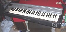 Vintage Hohner International Electronic Piano  K7 well used working cond. Italy