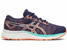 ASICS Kid's GEL-Excite 6 GS Running Shoes 1014A079