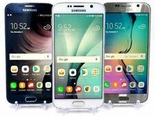 Samsung Galaxy S6 -32/64GB -AT&T/Verizon/Sprint/GSM Unlocked- Clean IMEI SM-G920
