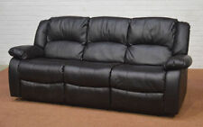 DFS Up to 3 Seats Sofas
