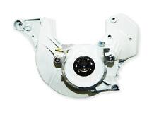 Stihl TS410, TS420 Fan Side Crankcase - 4223-020-2607