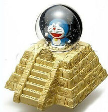 JUNPLANNING Doraemon Crystal Fortune Teller Very Rare 20cm Tall NEW