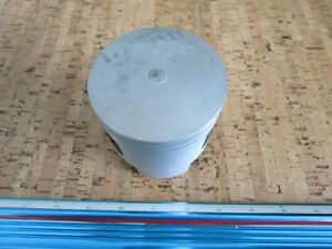 *NEW OEM* 0720P20 OMC Johnson Evinrude Piston (Port) 5010152