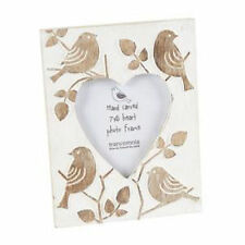 Unbranded Heart Photo Holders