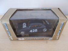 Brumm r96 1951 Lancia Aurellia B20 HP 80 - Car No 428 - Scale 1:43 - Boxed