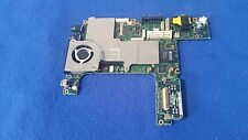 Mainboard for Fujitsu P7230 p/n CP312057-XX NEW OEM