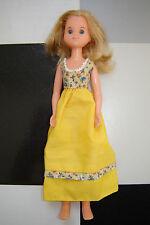 Sunshine Family doll Mattel Stephanie Steffie Sweets 70s