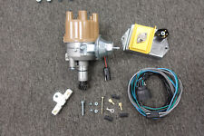 MOPAR Slant Six Electronic Ignition Kit Plymouth Dodge Chrysler 170-198-225 Dart