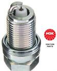 Spark Plug Plugs Engine BKR8EIX for Rover 100 Metro Saab 9-5 Volvo 850 V70