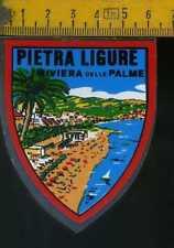 CHAMPION dell/'Abitacolo Filtro Filtro Polline Filtro Fiat Lancia Chrysler 2699536