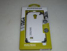 50X NEW CELL PHONE SAMSUNG GALAXY S4 MINI PUREGEAR DUALTEK CASE 60601PG NIB LOT