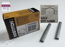 12.8/x 6/mm Fixman 343711/24//6/scrivania 5000/pz.