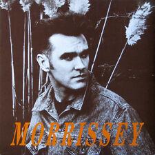 Morrissey - November Spawned A Monster - CD Digipak - 2000 - Very Good Condition