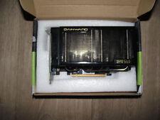 Grafikkarte Geforce GTX 650