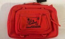 Raf Simons Orange Eastpak Edition Loop Waistbag RS Loop Belt Bag NWT