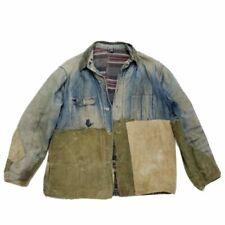 Sacos y abrigos