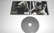 CD ROBBIE WILLIAMS-Greatest Hits 2004 19. tracks Old Before I le she's the One