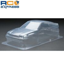Tamiya 1/10 Honda Ballade Sports Clear Body (225mm) TAM51467