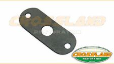 Land Rover Series 1, 2, 2A,  FW2 Lucas wiper motor seal escutcheon x1 inner