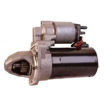 Motor de Arranque Mercedes Clase E E 200 250 CGI NGT 2719060200 0001147408