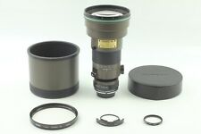 【Top Mint+++】 Tamron SP 300mm f/2.8 LD IF BBAR MC Lens for Nikon Form Japan 450