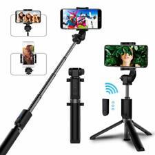 Phone Bluetooth Tripod Camera Flexible Holder Stand Iphone Mini Mount Bracket
