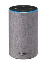 Smart Speaker & Hub-Teile