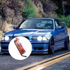 BMW E36 Fire Extinguisher Bracket