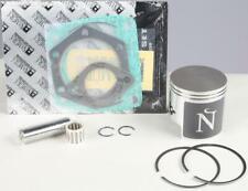 Namura Top End Repair Kit 71.96mm #Na-50000K Polaris