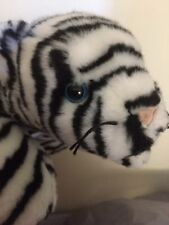 Tiger Ty Stuffed Animals