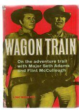 Children's Western Fiction Books