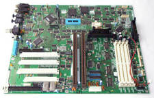AKAI S5000 V2 Version 2.14 Motherboard L6044A501A TESTED Working Good F/S