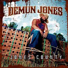 Demun Jones Jones County CD Rehab Charlie Farley Bubba Sparxxx  Jawga Boyz