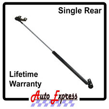 1 Tailgate Lift Support Strut Prop Rod Shock Gas Spring Fit Hyundai Excel Precis