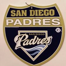 MLB Interstate Sign, San Diego Padres, NEW
