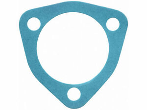 Thermostat Gasket Felpro 7TWQ97 for Lotus Seven 1958 1959 1960 1961