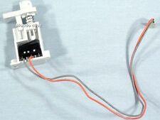 Kenwood Interruttore Alta Velocità Robot Prospero KM280 KM282 KW706680