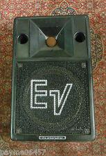 Electro Voice The Entertainer Tapco 100s Portable PA Speaker