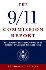 The 9/11 Commission Report : Final Report of the National Commission on...