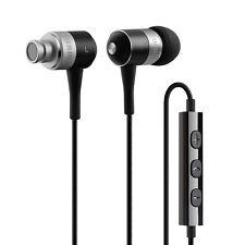 Edifier i285 headphones headset for iPhone - 3.5mm Hi-fi Earphone IEM