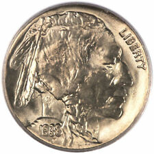Níqueis (5 centavos)
