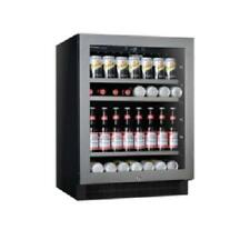 Vintec V40BVCS3 100btl Beer and Wine Bar