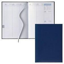 Kalender Buchkalender Timer Planer Wochenplaner 2019 A5 1 Woche = 2 Seiten