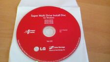 NERO 7 Express Software Brennsoftware CD in Papierhülle