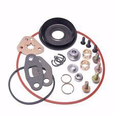 Turbo Rebuild Kit Repair Kit for Holset H1C H1E WH1C WH1E turbo OE# 4027309