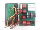 1SET Line Array Repair Speaker Crossover For JBL VRX932 DJ System