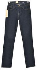 Levi's Denim Straight Leg Jeans for Women