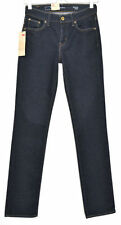 Levi's Indigo, Dark wash Mid L32 Jeans for Women