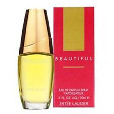 BEAUTIFUL de ESTEE LAUDER - Colonia / Perfume EDP 15 mL - Mujer / Woman - Estée